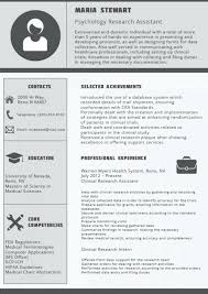 Free Resume Builder App For Android Free Resume Builder App For Android Resume Examples 21