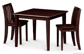 toddler table and chairs nz