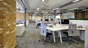 trendy office. Simple Trendy Trendy Office With White Furniture To I
