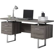 desk folding computer desk home computer desks computer lap desk wooden pc desk large solid