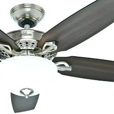 hunter fan accessories gray ceiling fans accessories the home
