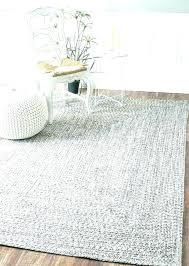 rug pad neutral area rugs medium size of runner purple cushioned best felt home depot