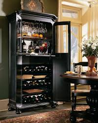black wine cabinet. Wonderful Black Wine Rack Furniture With 2 Racks And 3 Shelves Also Round Table Rug Cabinet U