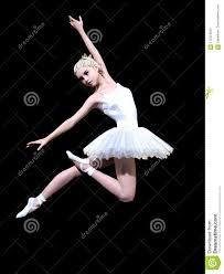 dancing ballerina 3d white ballet tutu blonde with blue eyes ballet dancer studio photography high key makeup tips