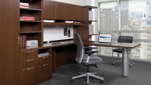 office desks with storage. Office Desk With Storage. Brilliant Storage Payback Desks Solutions Steelcase P A
