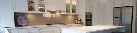 kitchen design sydney inner west