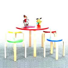 toddler table and chairs wood toddler table and chair toddler folding table and chair wooden table