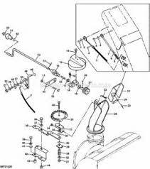 similiar john deere 318 snowblower parts keywords john deere 345 wiring schematic john deere 330 wiring schematic john