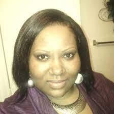 A'Lynette Mack (alynettemack) - Profile   Pinterest