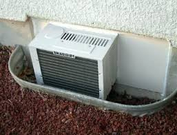 related post basement air conditioner82