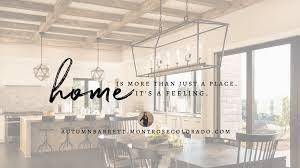 Autumn Barrett Berkshire Hathaway HomeServices Western Colorado Properties  - Home | Facebook