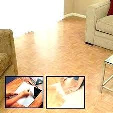 remove tile adhesive wood floor vinyl floor adhesive remover floor tile adhesive wood like set of