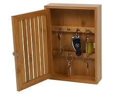 Furniture:Home Decor Top Decorative Key Racks For The Design Ideas Also  With Furniture Magnificent