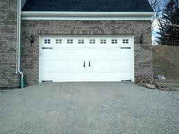 home depot garage door insulation home depot garage door panels garage door panels insulating doors insulation