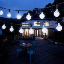 outdoor solar lighting ideas. Outdoor Solar Lighting Ideas Good Light Timer