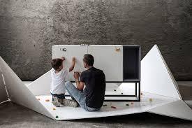 compatible furniture. LEGO Compatible Furniture
