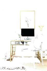 Feminine office chair Wayfair Chic Office Chairs Chic Office Chairs Feminine Chair Inspiration Home Furniture Shabby Desk Medium Size Of White Chic Office Home Chairs Shabby Chic Coadletter Chic Office Chairs Chic Office Chairs Feminine Chair Inspiration