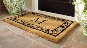 front door mats outdoorLarge Front Door Mats Outdoor I32 For Your Spectacular Interior