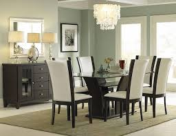 modern wood dining room sets: ideal dining room sets dining room sets eating occurs all over the place in many modern households kitchens living rooms and even bedrooms are often