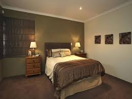 bedroom carpeting ideas. ditch the carpet 12 bedroom carpeting ideas