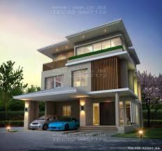The Three Story Home Plans 400 Bedrooms 40 Bathrooms Tropical Style Fascinating 3 Bedrooms For Sale Set Plans