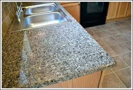 luxury laminate countertops home depot countertop laminate countertop filler home depot