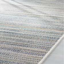 unique 12x12 outdoor rug floor x area rugs ing turquoise andblack zebra gy