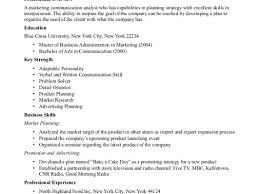 resume : Beautiful Resume Communication Skills 13 Important Resume ...