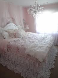 shabby chic king size bedding shabby chic curtains target target shabby chic bedding