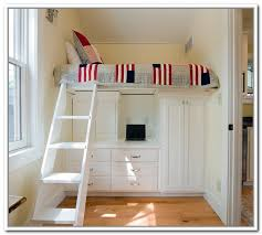 Small Bedroom Storage Ideas Diy Photo   4