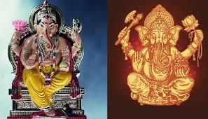 essay on lord ganesha essay on lord ganesha resume help online com
