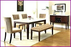 retro round dining table and chairs compact dining tables compact dining table inspiring elegant compact dining retro round