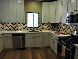 green magic homes floor plans green magic homes floor plans best of design your own modular home beautiful design your own insight home inspections findlay