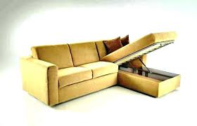 small couch with storage couch with storage underneath under couch storage medium image for couches with small couch with storage