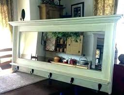 how to decorate entryway table. Entryway Mirror Ideas Entry Way Mirrors With Hooks Best On Table And How To Decorate M