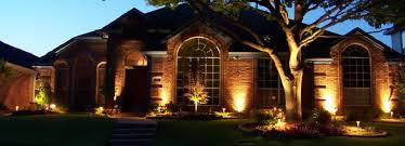 outdoor accent lighting ideas. exterior accent lighting fresh with photo of minimalist new on outdoor ideas a