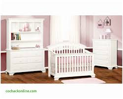 Walmart White Bedroom Set