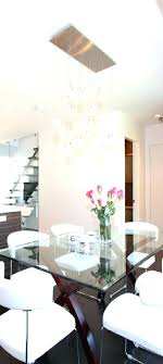 modern dining room lighting ideas. Contemporary Dining Room Lights Modern Table Lighting Best Ideas On Dinning F