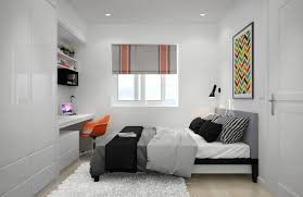 Small Bedrooms How To Design Small Bedroom Bangaki