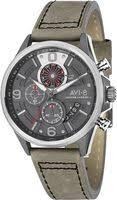 <b>Мужские часы AVI</b>-<b>8</b> купить, сравнить цены в Рязани - BLIZKO