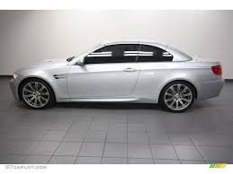 Coupe Series 2012 bmw m3 convertible : Silverstone Metallic 2012 BMW M3 Convertible Exterior Photo ...