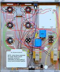 saxon motorcycle wiring diagram saxon image wiring amp input jack wiring amp auto wiring diagram schematic on saxon motorcycle wiring diagram
