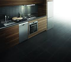 Living Kitchen Kitchen Room Living Kitchen Modern 2017 Kitchen Rooms