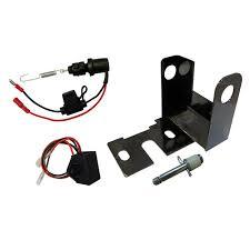 Yamaha G29 Brake Light Switch Rhox Brake Light Switch Kit For Yamaha G22 Drive G29
