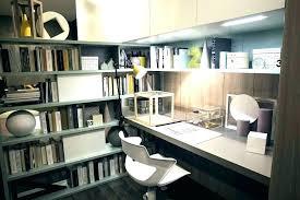ikea bookcase lighting. Bookcases Bookcase Lighting Ikea Bookshelf Amazon Ideas