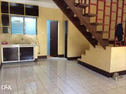High Quality Apartment For Rent In Pasig City 2017 Olx Latest Bestapartment 2018