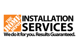 goodman furnace parts home depot. hvac replacement services goodman furnace parts home depot