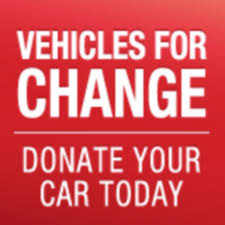 Vehicles For Change - YouTube