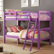 kids bunk bed for girls. Donco Kids Bunk Bed Best Of Bedroom Girl Room Ideas With Beds  Marvelous Groovy Kids Bunk Bed For Girls T