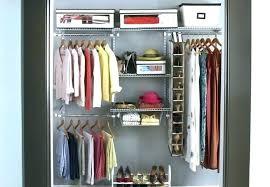 ideas to organize closet closet organizer for small closets organizing small closets ideas organize small closet ideas to organize closet